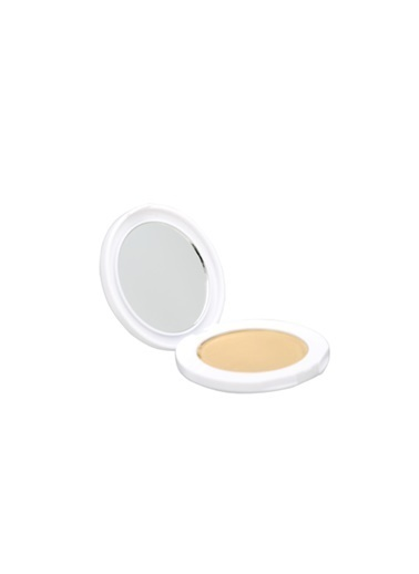 Maybelline Maybelline 21 Nude 24H Superstay Pudra Ten